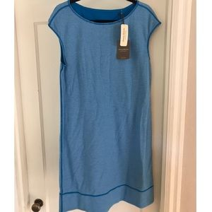 Tommy Bahama, NWT super soft, reversible dress